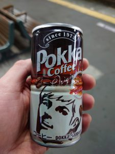pokkaの画像フィルダースチョイス1